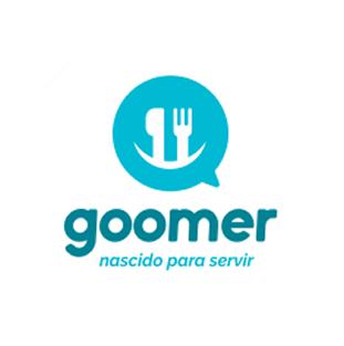 goomer